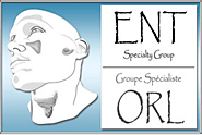 ENT Specialty Group