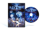 The Living Matrix DVD | New Science of Healing