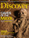 Discover Magazine: The latest in science and technology news, blogs and articles