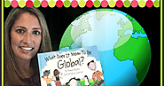What Does It Mean to Be Global? | The Techie Teacher®