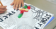 Back to School STEM with Fred the Worm Extension Activities | All About 3rd Grade