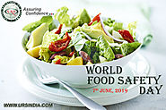 ISO 22000 Standard Certification in Kochi | FSMS : Food Safety Management System