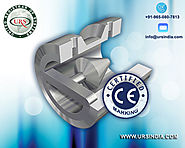 CE Certification in Mumbai |CE Marking, LVD, Machinery, CE Certificate