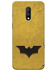 Grab Cool Oneplus 7 Mobile Cover Online India at Beyoung