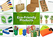 Top eco-friendly products we can opt for this year | shopswell