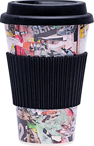 Looking for excellent quality reusable cups? - Hummingbird Sings : powered by Doodlekit