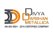 Stainless Steel Welded Pipes Manufacturers India - Divya Darshan Metallica