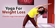 Yoga for Weight Loss | Yoga and Weight Loss | Reduce Weight Yoga