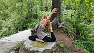 10 Yoga Poses Everyone Should Know | Chandra Yoga Meditation Ashram