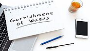 What Employers Should Know About Wage Garnishment? | Nick Nemeth Blog