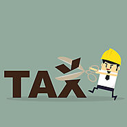 Want to Settle Your IRS Tax Debt? An Offer in Compromise Can be a Way Out - Nick Nemeth Blog