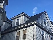 : Get Siding Contractors in RI - United Better Homes, LLC