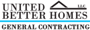 Vinyl Siding Contractors RI - United Better Homes, LLC