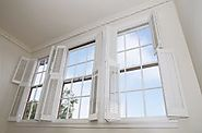 Window Repair in Cape Cod - United Better Homes, LLC