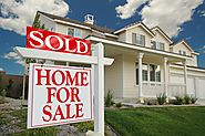 How to Plan to Sell Your Home | Joe Hayden Real Estate Team - Your Real Estate Experts!