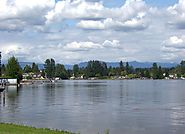 Lake Stevens Commercial Real Estate, Residential Lake Stevens WA