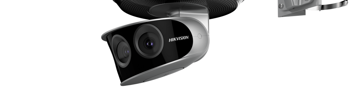 Headline for Five Things to Look For In a CCTV Camera System
