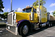 Get The Best Trucking Insurance Service - Kensmalleyinsurance