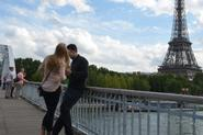 Paris At It's Best. The Top 25 Things To Do In Paris. - Eve Paris Official Blog