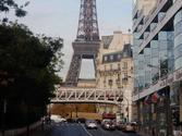 Finding The Top Tourist Destinations in Paris