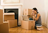 Moving Hacks that a Mover Should Try