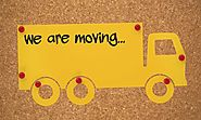Moving Creates New Opportunities