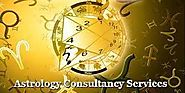 Online Astrology Consultancy Advice – Astropatrika (+91- 9116077772)