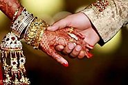 Marriage Astrologer in India - Astropatrika