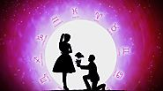 Relationship Astrology Service - Astropatrika