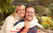 Embrace the Love You Seek: Find Your Ideal Life Partner LOCally in Orange County