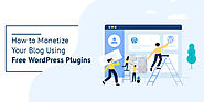 7 Best WordPress Plugins To Optimize Your Blog [Free] - KrishaWeb