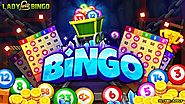 HOW TO GET LADY LOVE BINGO PROMOTIONS OFFERS - Lady Love Bingo - Quora