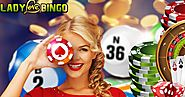 Exactly How to Identify the Best Online Bingo Offers