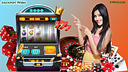 Gonzo's Quest Mobile Slot by Jackpot Wish Slot Casino UK