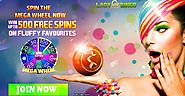 How to Find the Best Bingo Sites Online