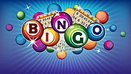 Online Bingo Games Unlock Pockets of Entertainment