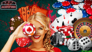 Finding the Best Video Slots in Online Casino - Justin Hanger