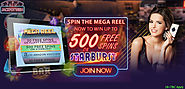 Best Online Casino Games UK Live Now-Know About the Game