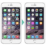 Looking For A Cell Phone Repair Shop Contact- +1 905-864-9500
