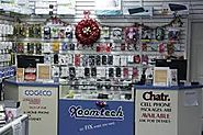 Xoomtechs- Best Cell Phone Accessories Shop in Milton