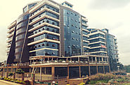 Check Out Best Valley View Offices for Sale in Nairobi, Kenya