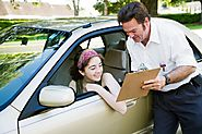 Things to Know before Embarking on Driving Instructors Brisbane Career | Aikidoodtu