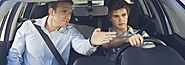 Ten Tips On Choosing Your Driving Instructor| YLOODrive