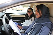 Driving Lessons – Choosing the Driving Instructor | YLOODrive
