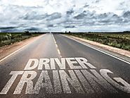 How do you get your driving instructor license?
