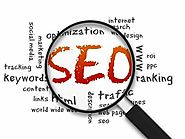 The Major Functions Of Search Engine Optimization (SEO)
