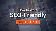 SEO Part That Many Bloggers Miss Out