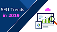 The Latest Promotion Trends in SEO 2019