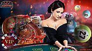 How to Choose the Best UK Online Casino Sites - Lady Love Bingo