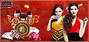 How to Choose the Right Online Casino Game UK